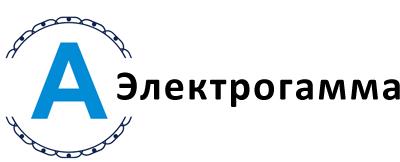 (c) Electrogamma.ru